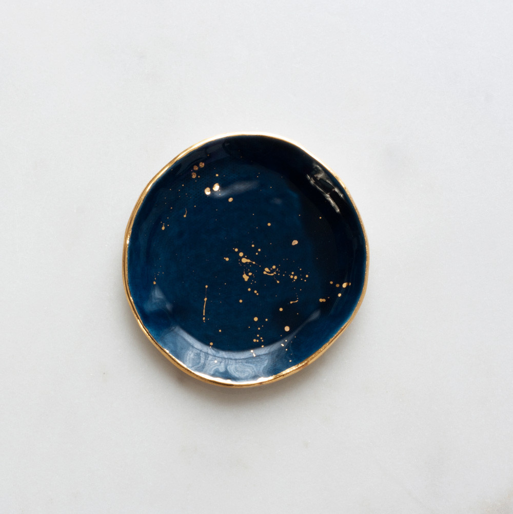 ring-dish-in-navy-and-gold-splatter_1024x1024.jpg
