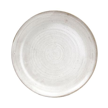 Nom-Living-Rustic-Dinner-Plate-D28-Snow-White-01B.jpg