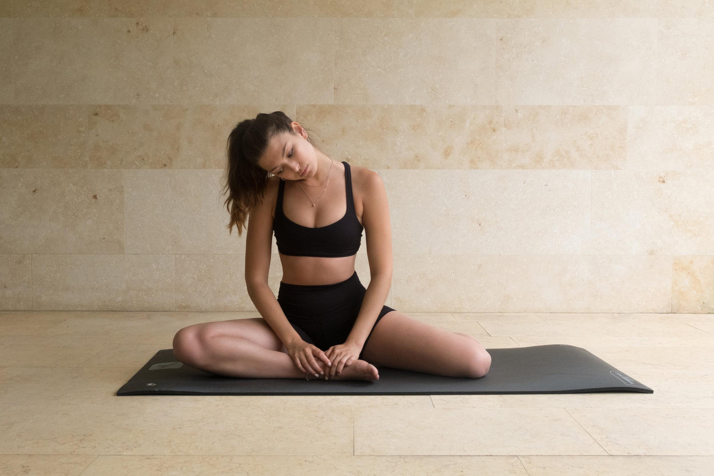 yoga2 copy.jpg