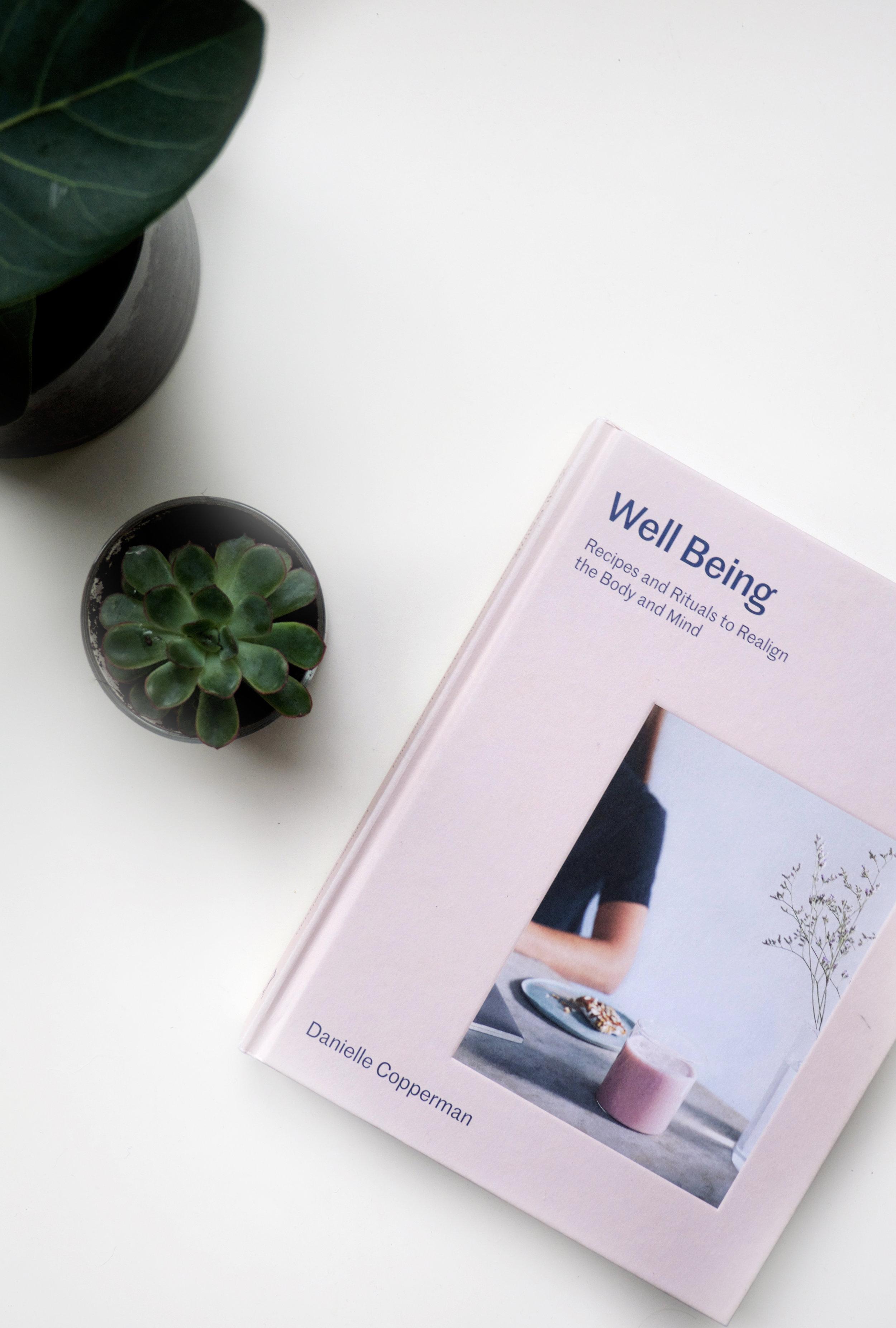 wellbeingbookplant.jpg