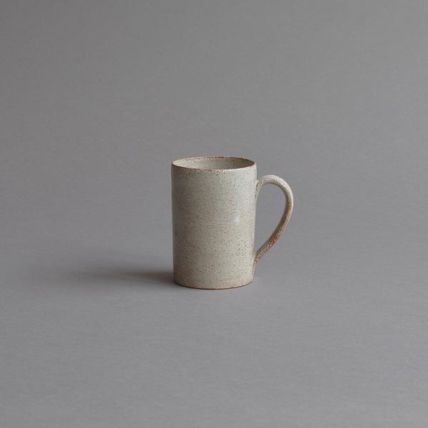 Nom Living Tall Mug