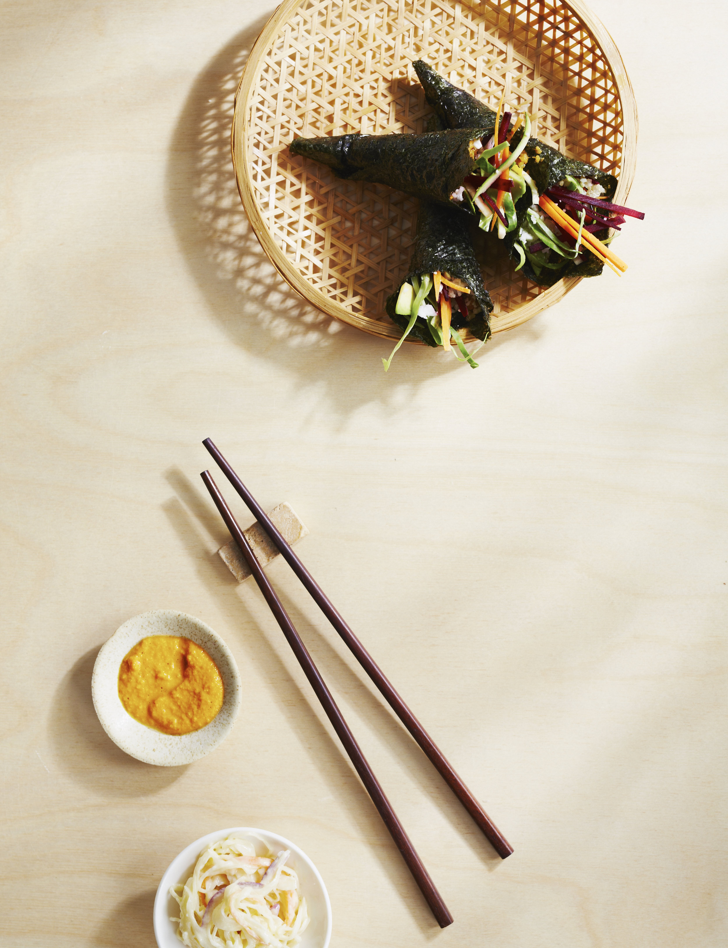 Sushi_230.jpg
