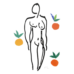 matisse-henri-nude-with-oranges-nu-aux-oranges-1952-lithograph-cutouts-unframed-web.jpg