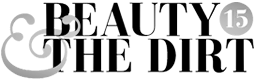 Beauty_and_the_dirt_logo.png