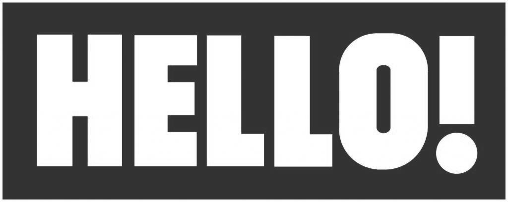 logo-hello.jpg