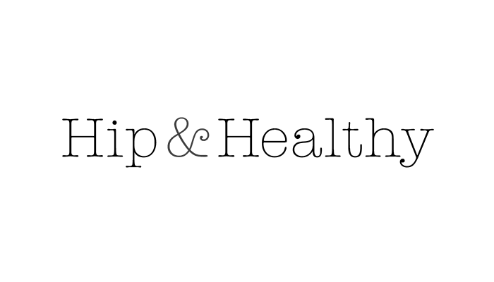 Hip-and-Healthy-Optimised-logo.png