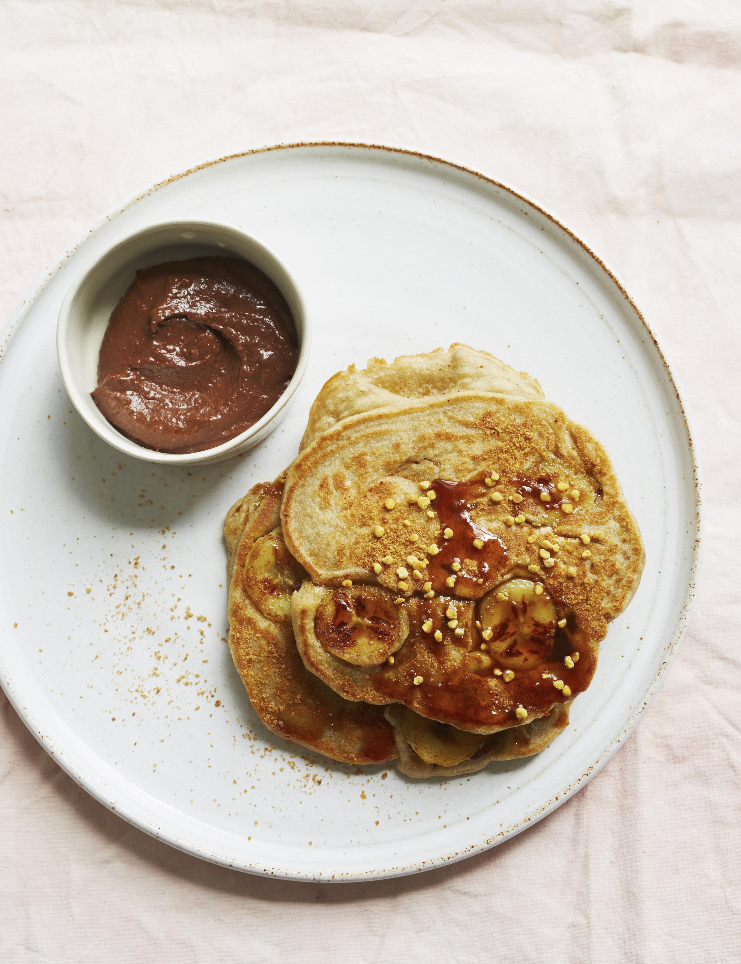 Pancakes_055.jpg