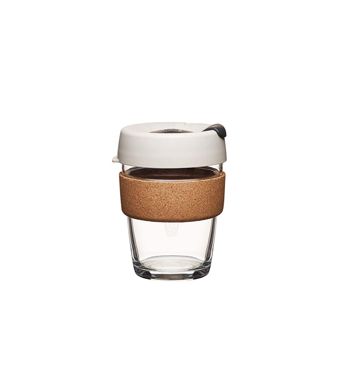 Copy of Reusable Coffee Cup