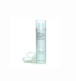 Copy of Liz Earle Cleanse + Polish