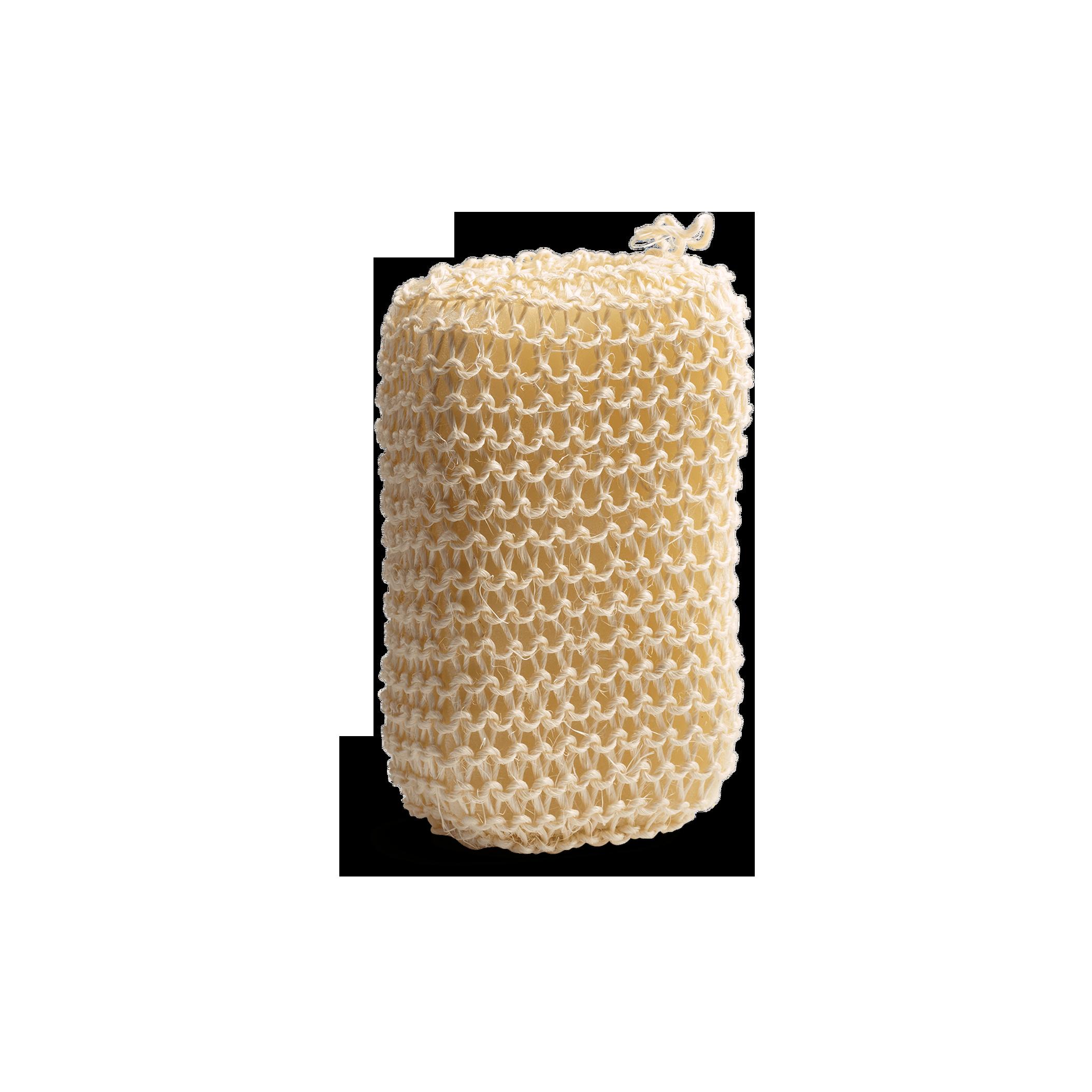 Copy of Sisal Sponge