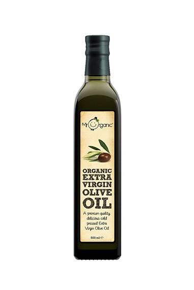Copy of EV Olive Oil