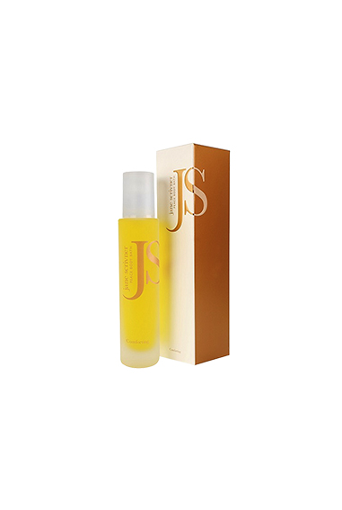 Jane Scrivner Body Oil