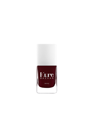 Kure Nail Varnish