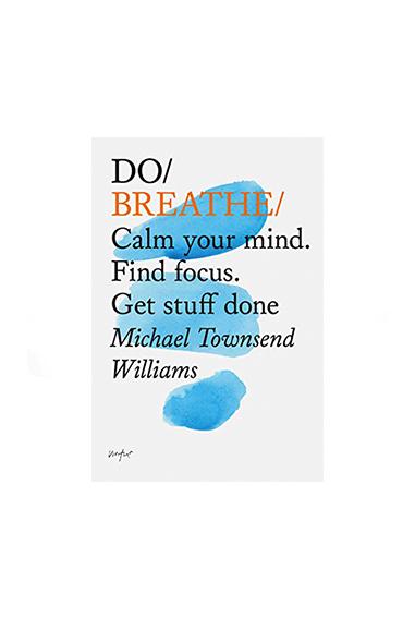 Copy of Do Breathe