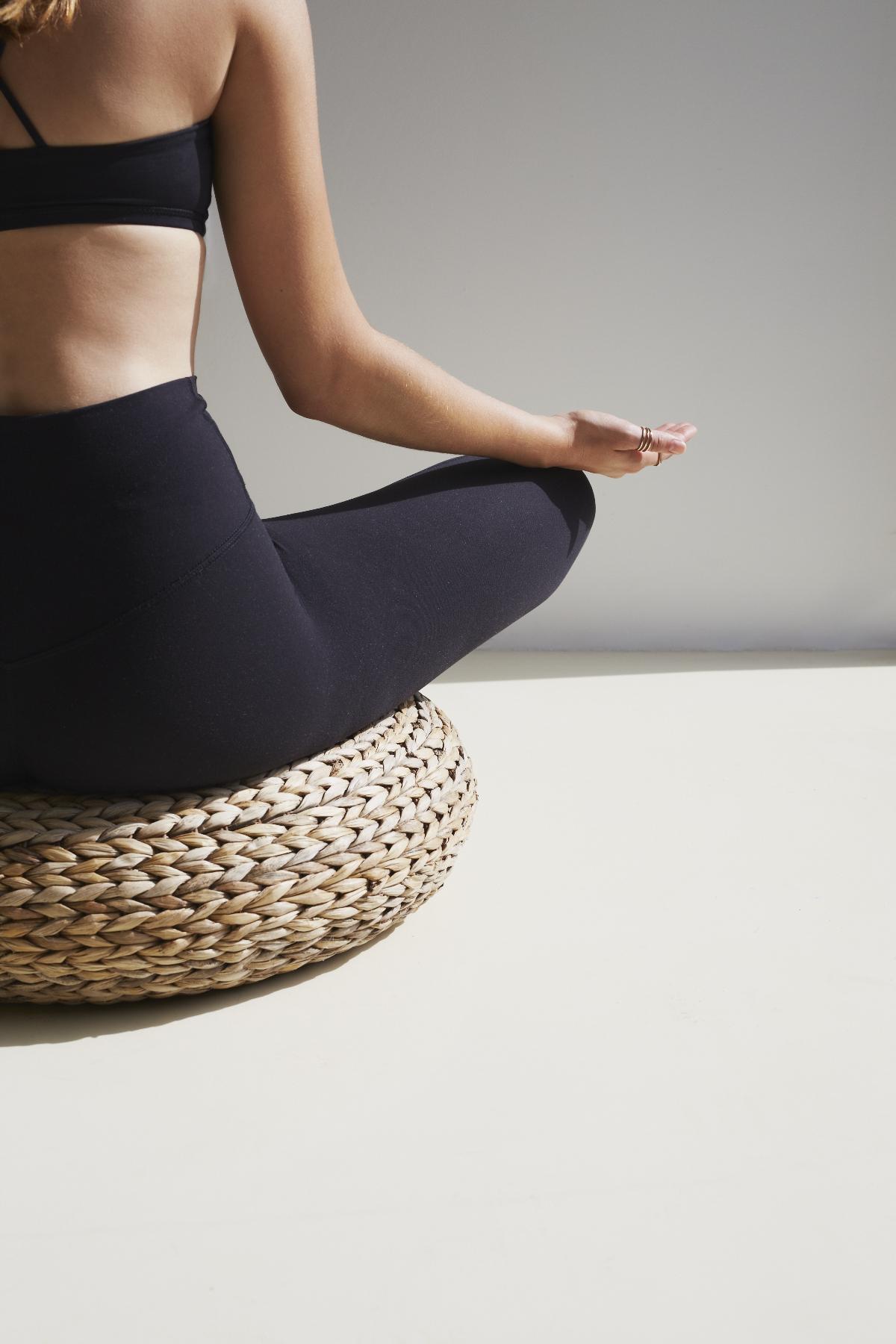 Meditation_037.jpg