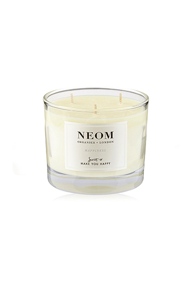 Copy of Neom Candle
