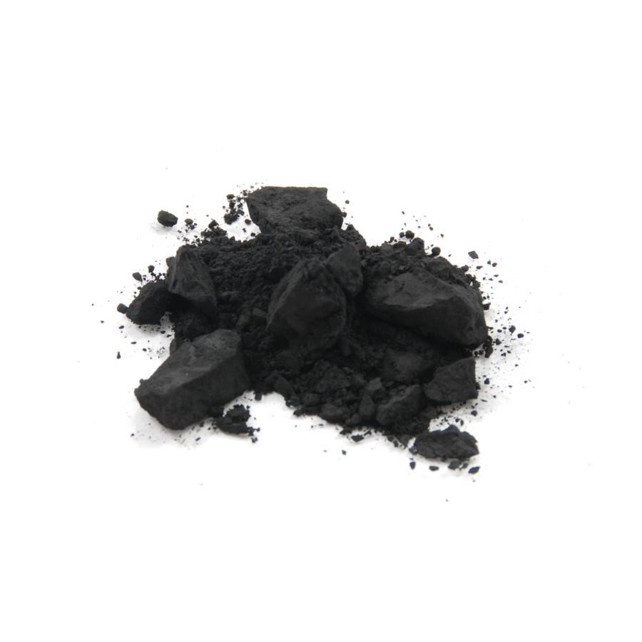 bamboo-charcoal-powder.jpg
