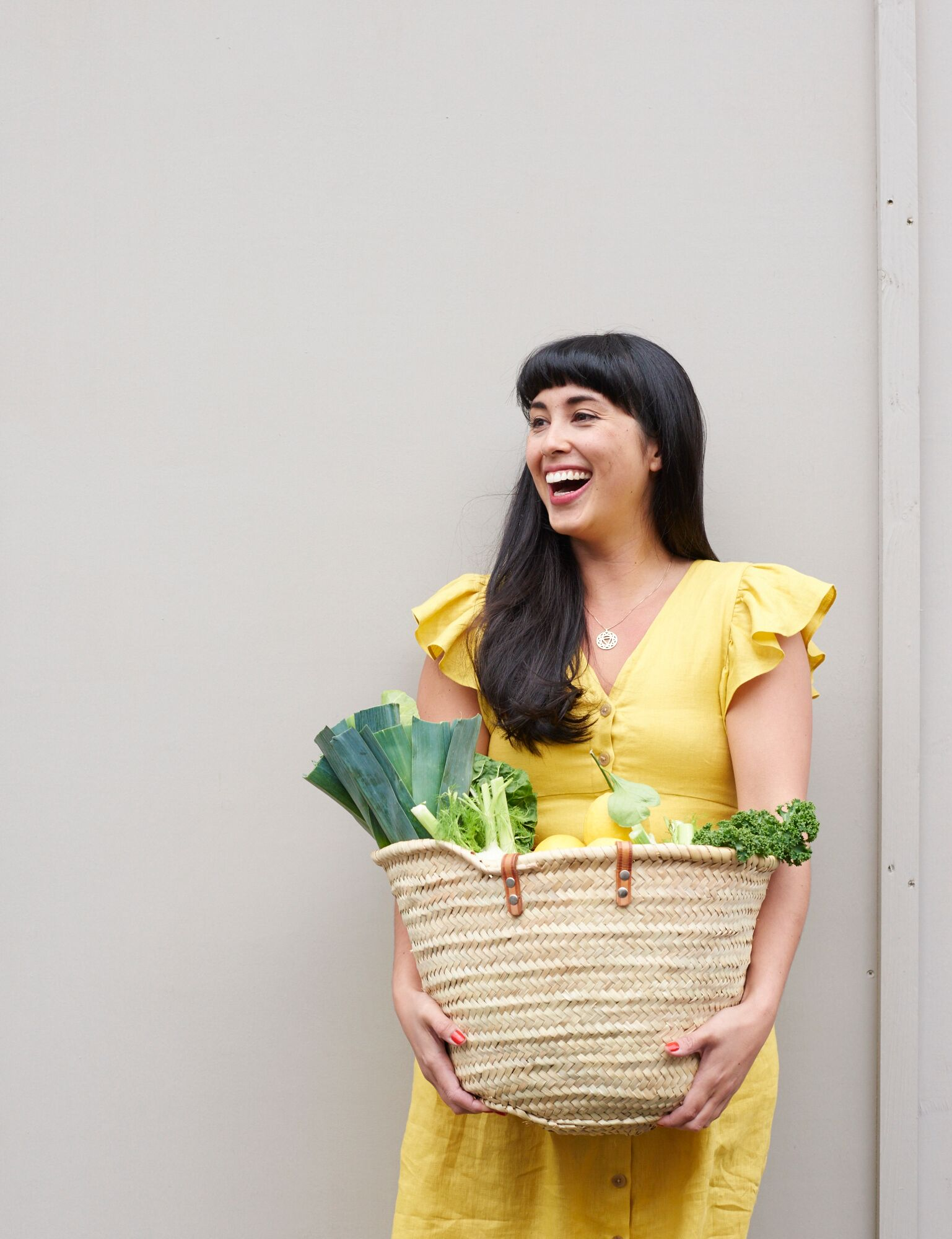 MelissaHemsley_Shoot4_CoverOption_213_preview.jpg