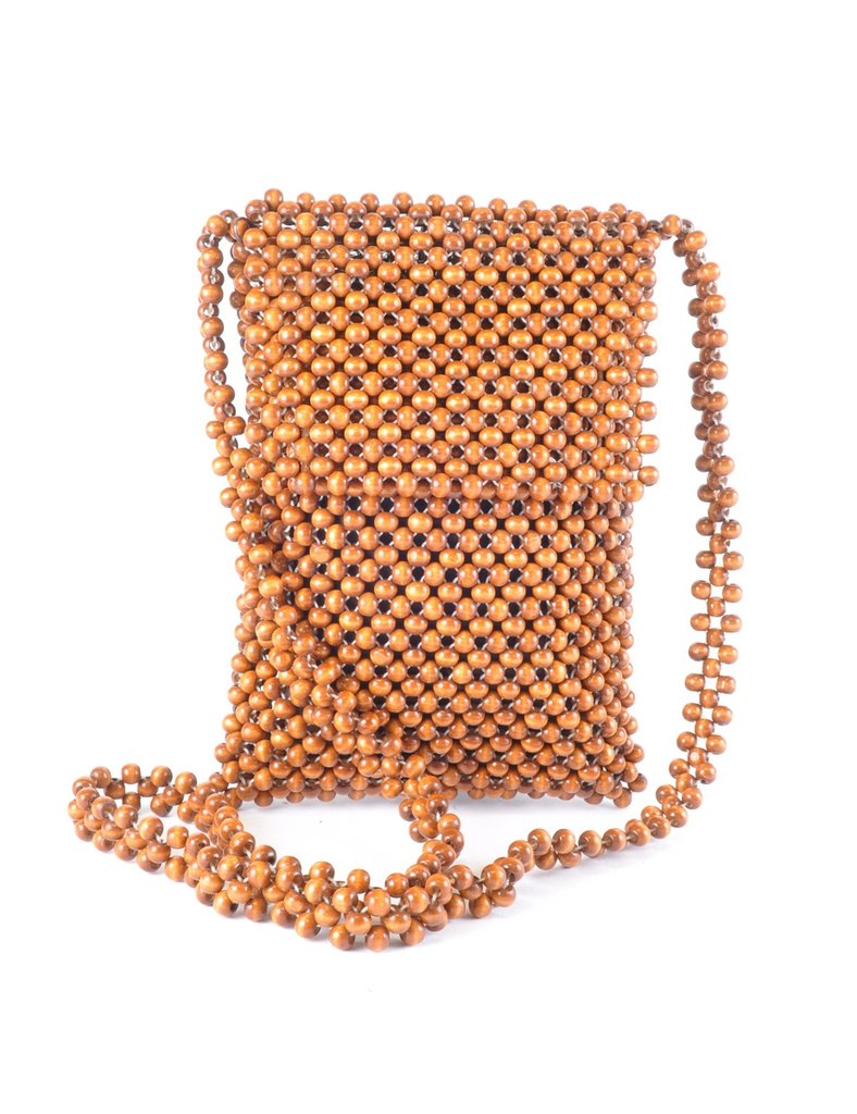 beyond-retro-label-womens-wooden-beaded-pouch-bag-1-E00517150_1024x1024.jpg