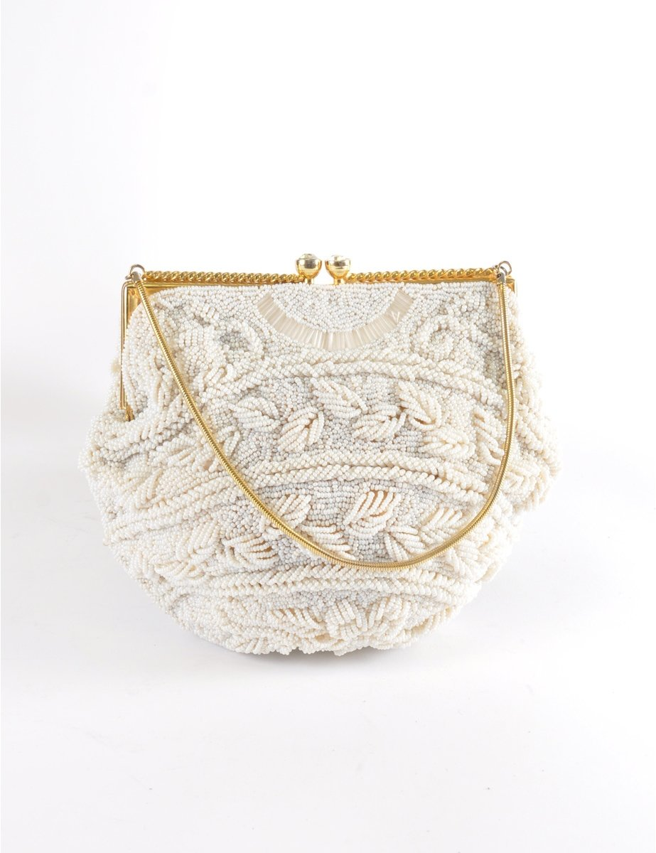 beyond-retro-label-womens-beaded-handbag-1-E00514640.jpg