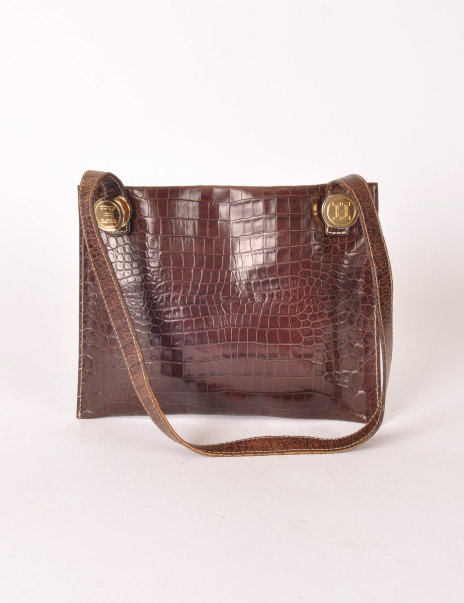 beyond-retro-label-womens-faux-snake-shoulder-bag-1-E00486388.jpg