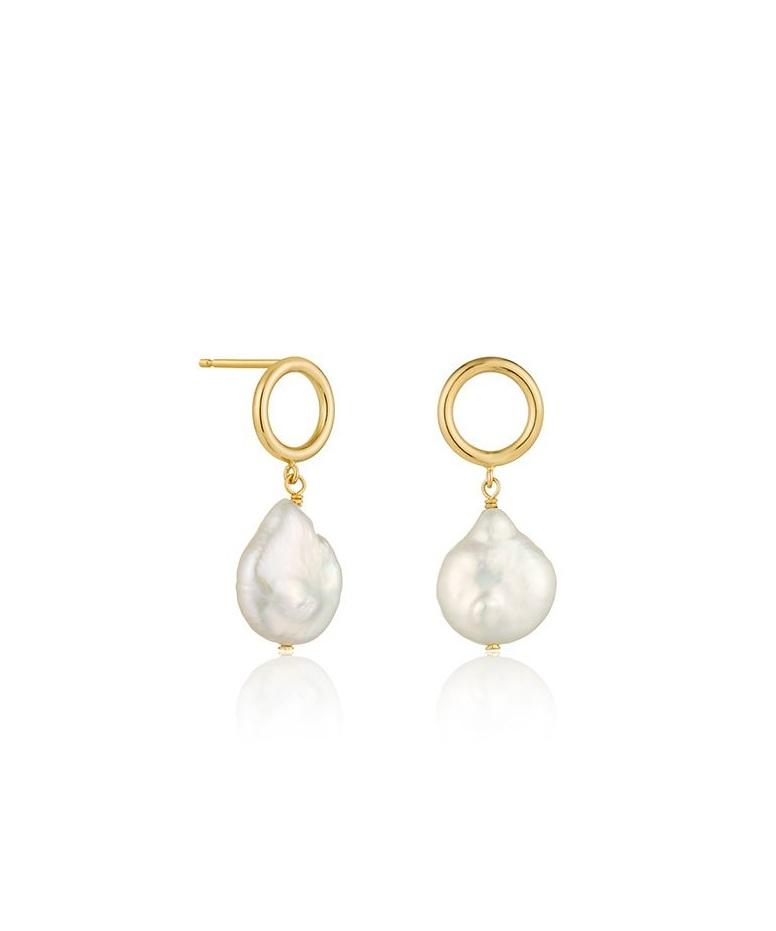 cove-pearl-earring_1024x.progressive.jpg