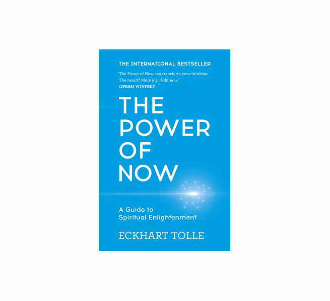 the-power-of-now-eckhart-tolle-9780340733509.jpg