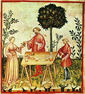 19-alimenti,vino_bianco,Taccuino_Sanitatis,_Casanatense_4182.jpg