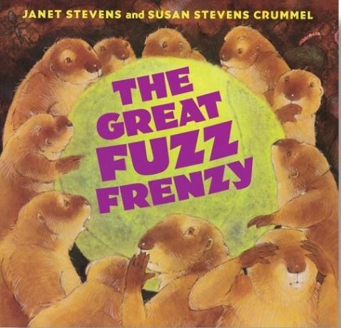 Great Fuzz.jpg