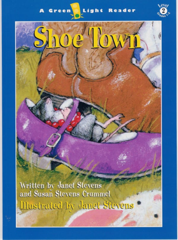 Shoe Town.jpg