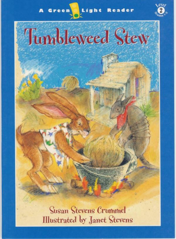 tumbleweed stew.jpg