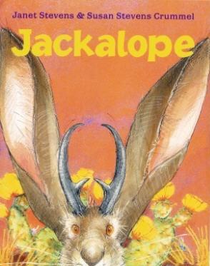 Jackalope.jpg