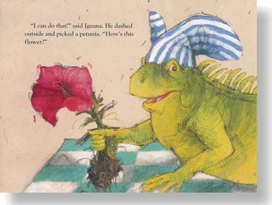 cook-tip-iguana'sflower.jpg