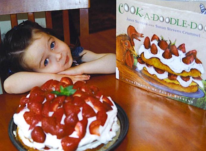 cook-tip-shortcake2.jpg