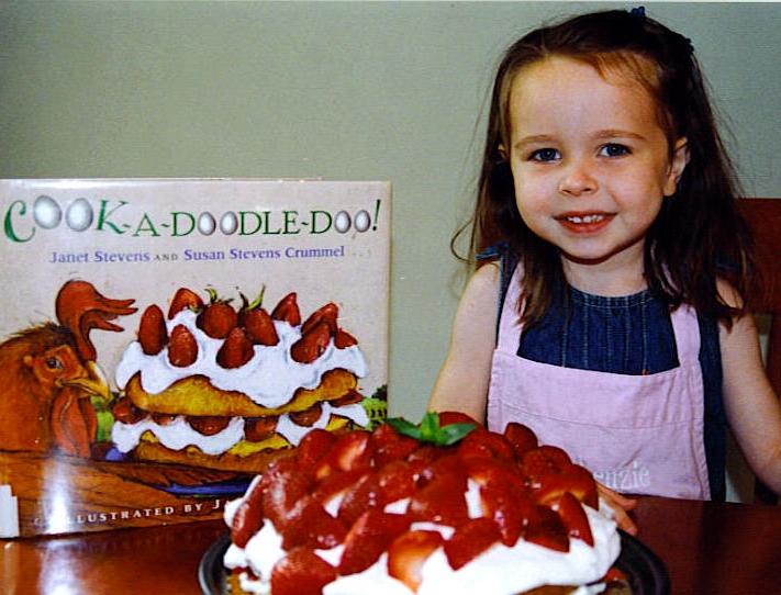 cook-tip-shortcake1.jpg