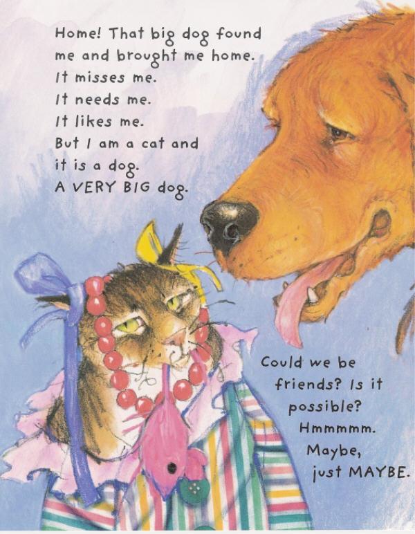 dog page 29.jpg