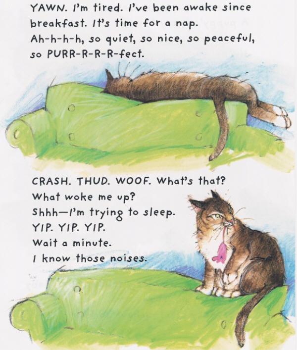 dog page 4.jpg