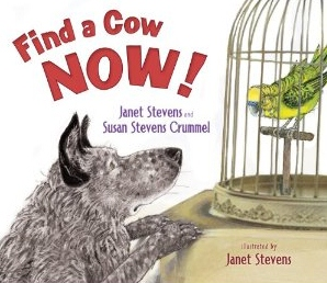 Find a Cow Now!.jpg