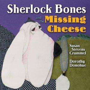 Sherlock cover.jpg