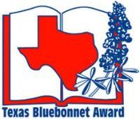 bluebonnet_image2.jpg
