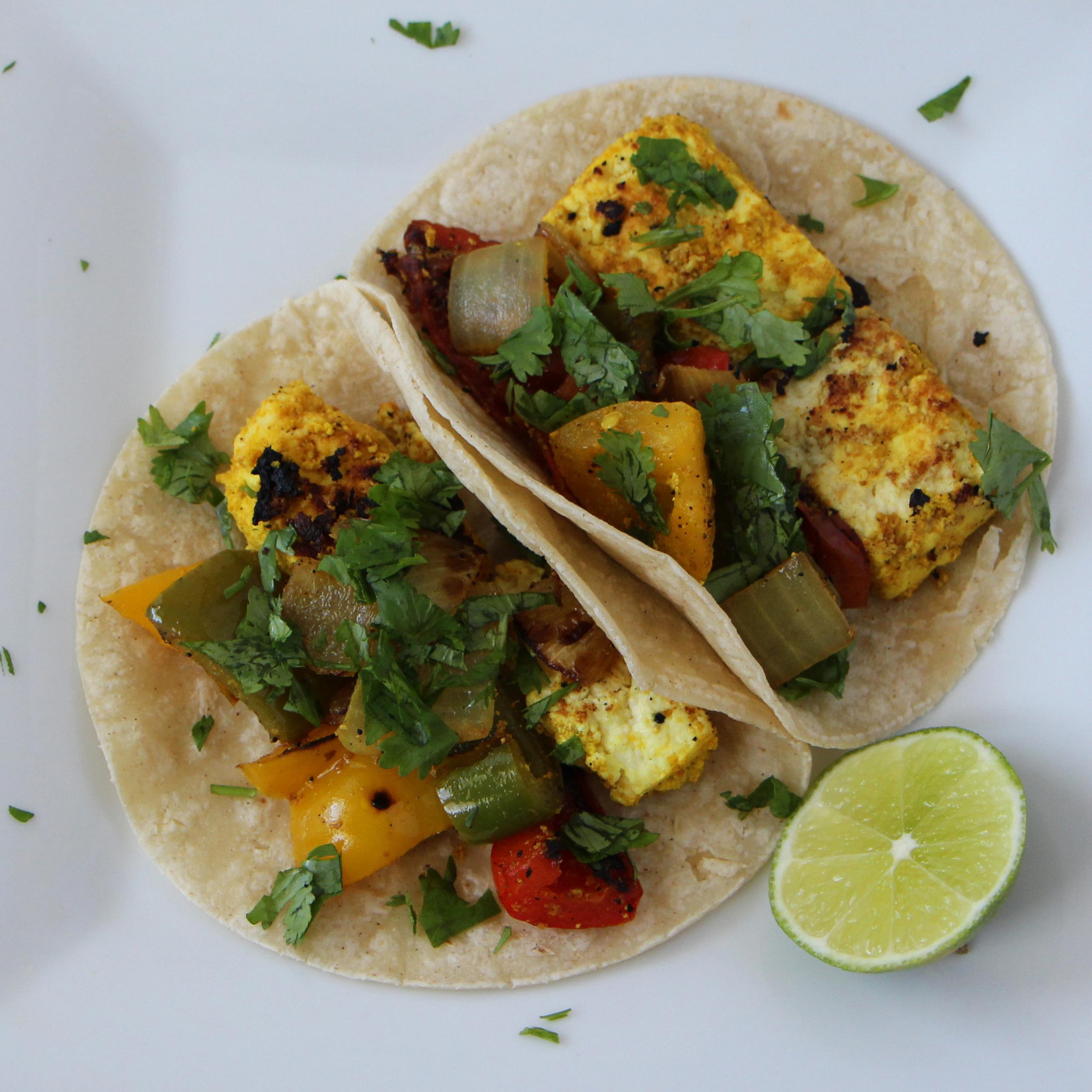 tikka tacos 5