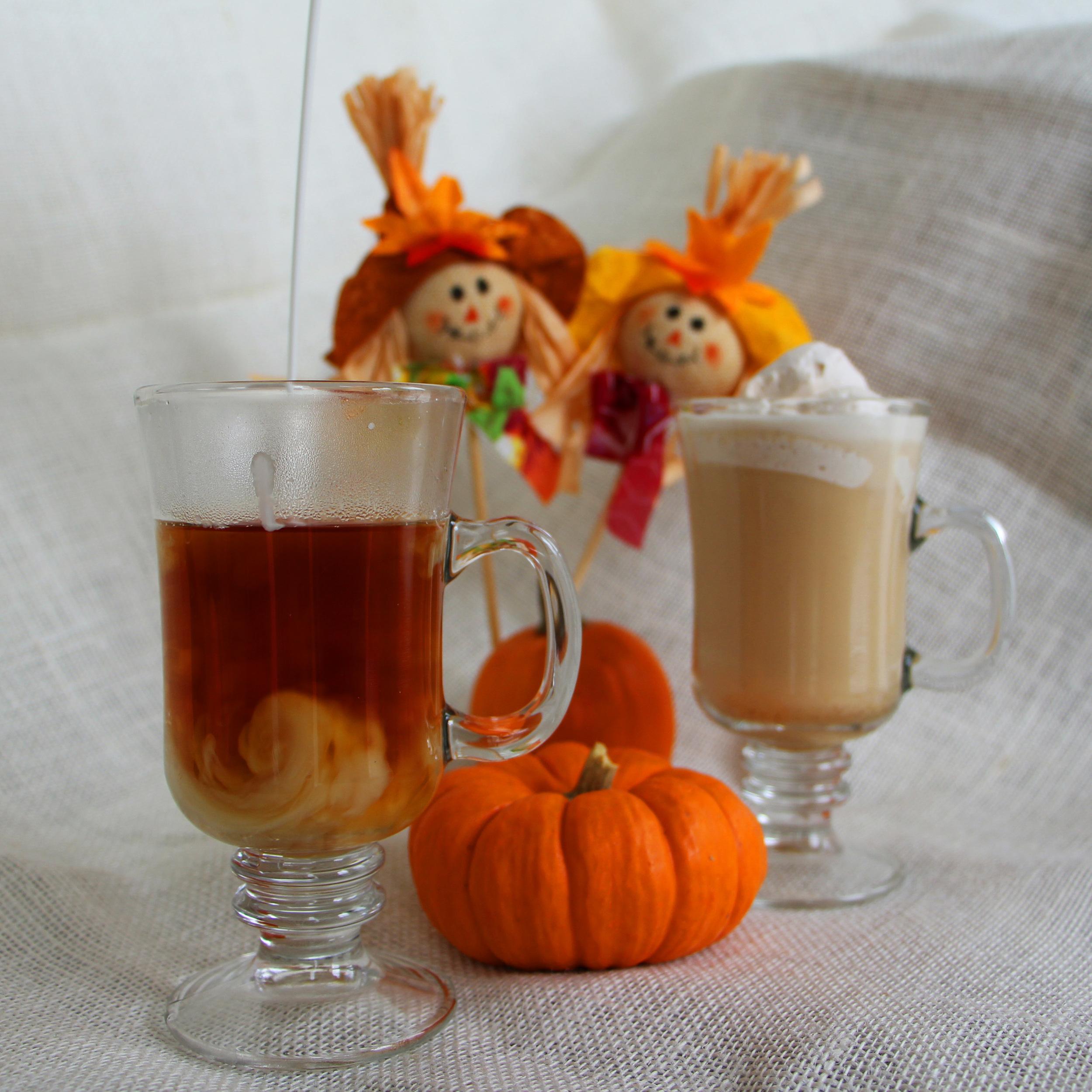 pumpkinchai2