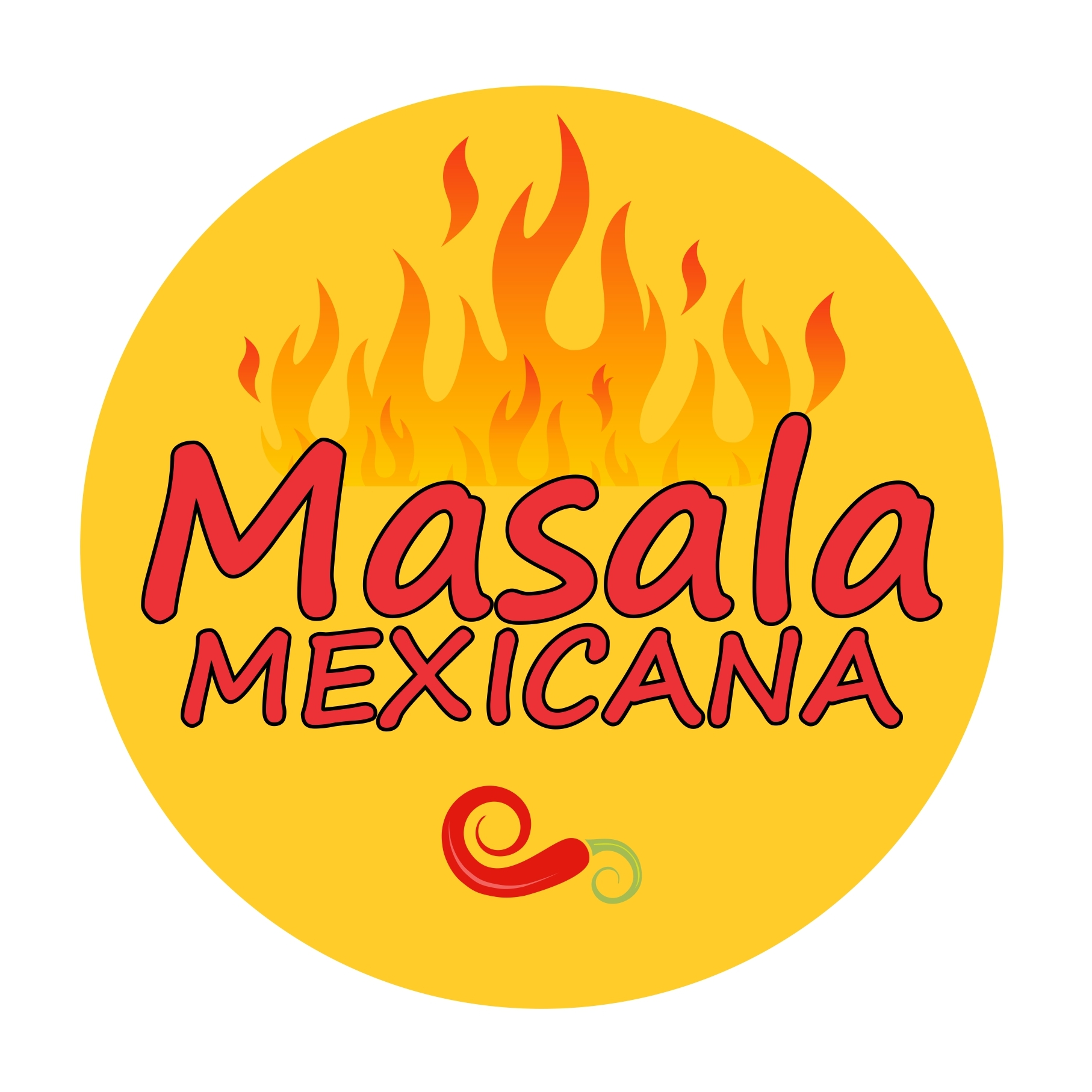 Masala Mexicana Logo.jpg