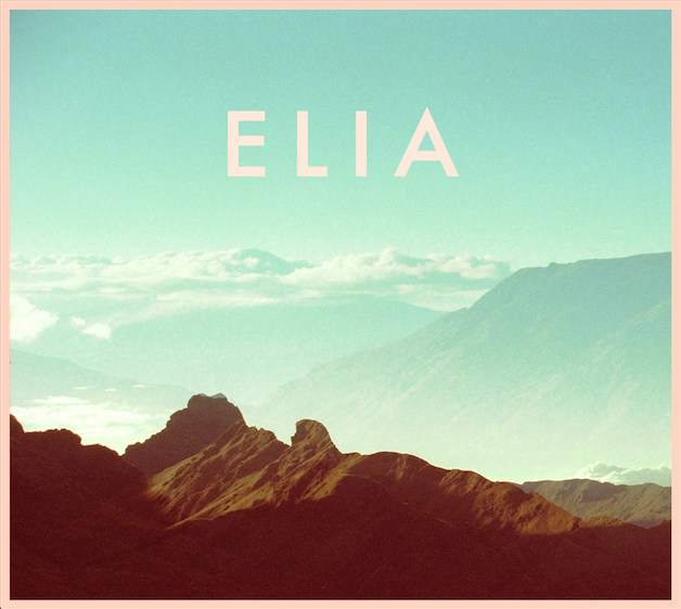 elia_sentir_ep.jpg