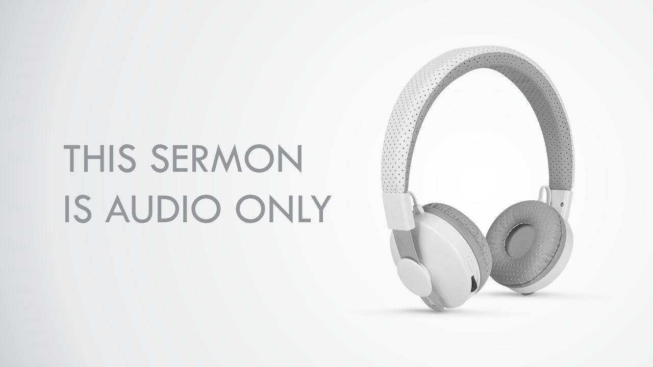 Audio_Only_Headphones-1280x720.png