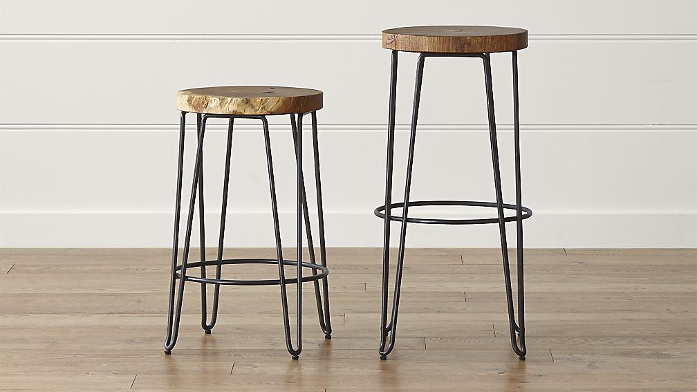 origin-bar-stools.jpg