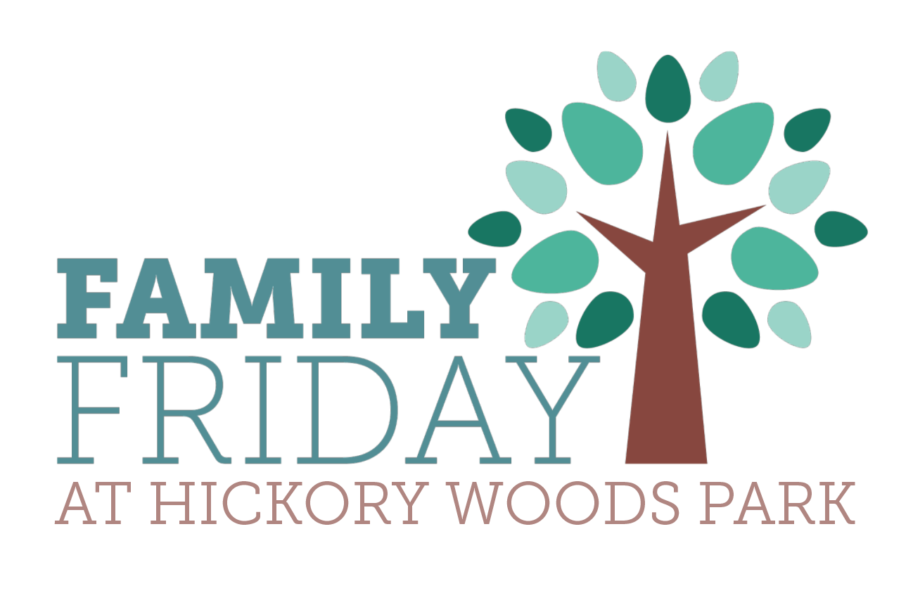 Join us at Hickory Woods Park for fun Friday evening of free hot dogs, hamburgers, games and a dunk tank too! All are welcome, we ask that all kids 5th grade and under be accompanied by an adult. Open to the public, the more the merrier!