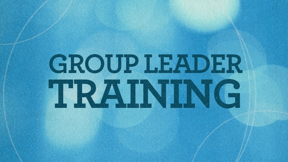 Leader-Training-1.jpg