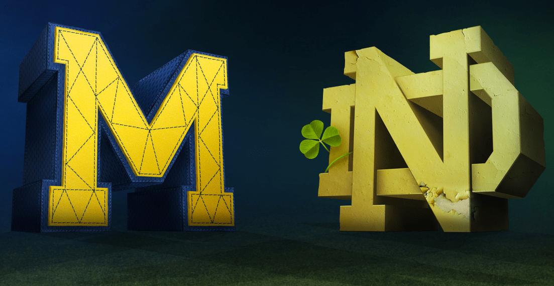 Notre_Dame_vs_Michigan.png