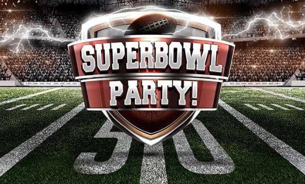 super_bowl_party.jpg